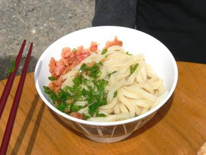 Udon003