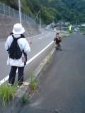 今福川です。