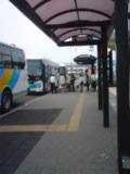出前講座in大阪〜パート1〜